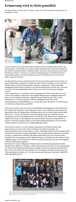 Schulleben - Ritter-von-Traitteur Mittelschule - Results from #80